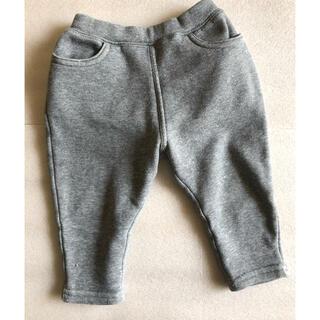 フタフタ(futafuta)のベビー服 パンツ(パンツ)