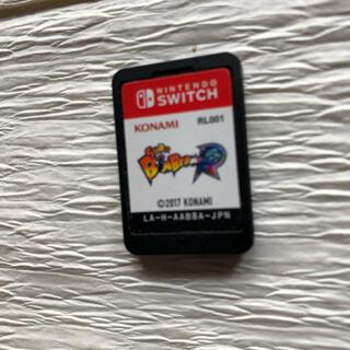 Nintendo Switch - スーパーボンバーマンR ニンテンドースイッチ