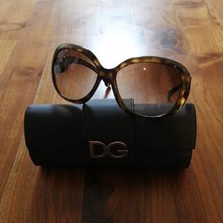 D&G - D&Gサングラス