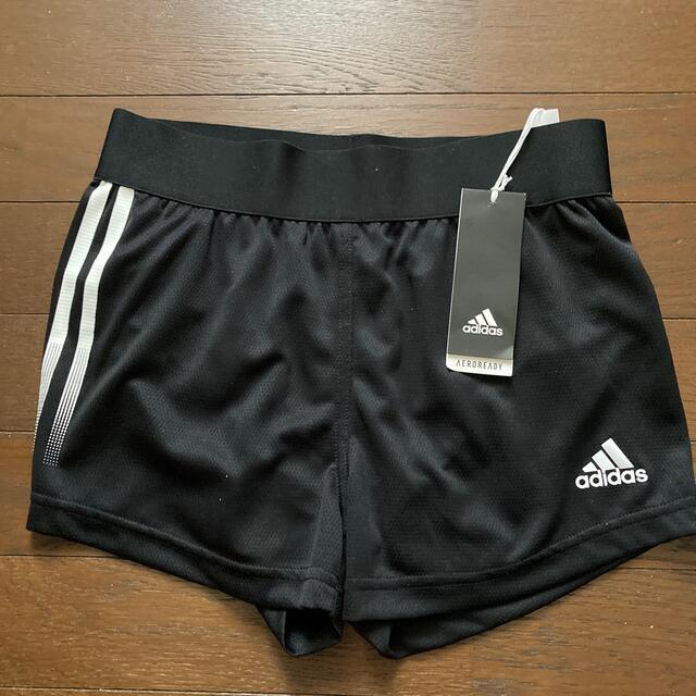 adidas(アディダス)のアディダス ランニングパンツ スポーツ/アウトドアのランニング(ウェア)の商品写真