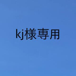 kj様専用 ナガノパープル1kg(フルーツ)