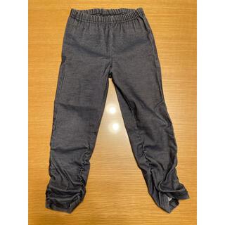 アナップキッズ(ANAP Kids)のアナップ ANAP 子供服 キッズ服 パンツ 100サイズ(パンツ/スパッツ)