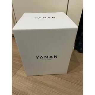 ヤーマン(YA-MAN)のヤーマン フォトスチーマー 新品未使用(その他)
