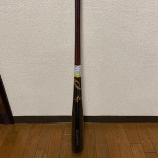 アシックス(asics)の新品未使用未開封☆ASICアシックス 硬式野球バット(バット)
