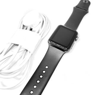 Apple Watch - Apple Watch 第一世代 38mm