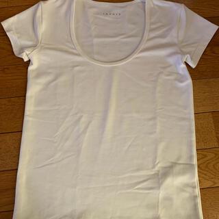 セオリー(theory)のTシャツ(Tシャツ(半袖/袖なし))
