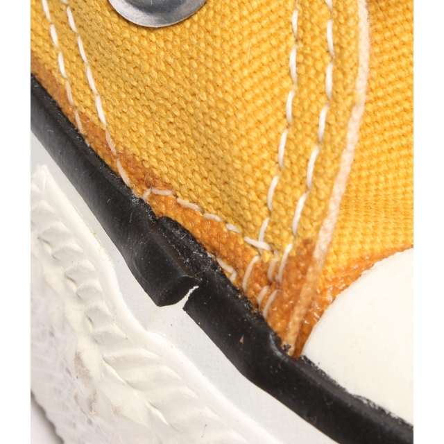 CONVERSE(コンバース)のコンバース CONVERSE スニーカー    レディース 3 1/2 レディースの靴/シューズ(スニーカー)の商品写真