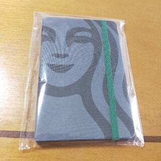 Starbucks Coffee - スターバックス モレスキン クラッシクノート