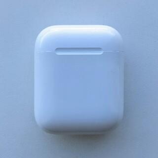Apple AirPods 充電ケースのみ 美品 充電器
