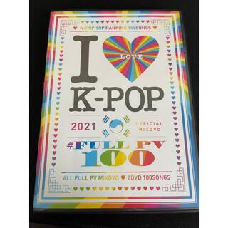 洋楽DVD KPOP  BLACKPINK BTS SEVENTEEN