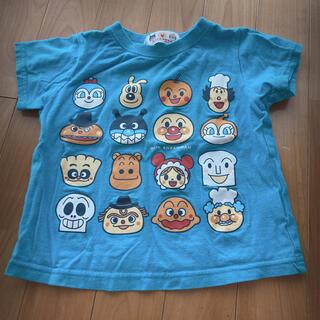 バンダイ(BANDAI)のTシャツ 80(Tシャツ)