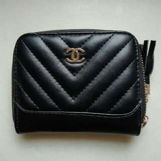 財布 新品(財布)