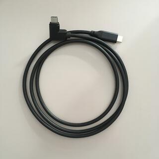 USB-C端子ケーブル(その他)