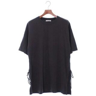 ローズバッド(ROSE BUD)のROSE BUD Tシャツ・カットソー レディース(カットソー(半袖/袖なし))