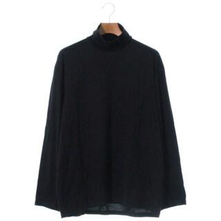 ラッドミュージシャン(LAD MUSICIAN)のLAD MUSICIAN Tシャツ・カットソー メンズ(Tシャツ/カットソー(半袖/袖なし))