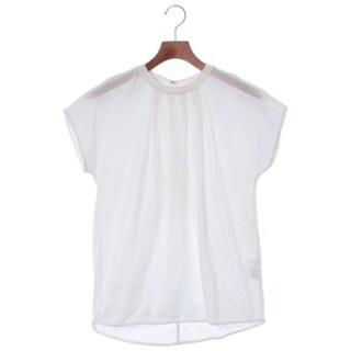 BABYLONE - BABYLONE Tシャツ・カットソー レディース