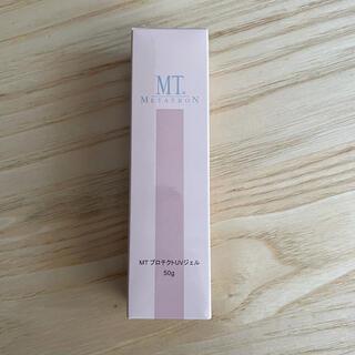 mt - 【新品未使用】メタトロン プロテクトUVジェル