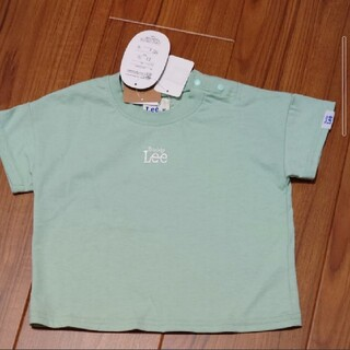 Buddy Lee - BuddyLee Tシャツ 90