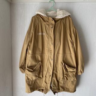 サマンサモスモス(SM2)のコート SM2 サマンサモスモス(その他)