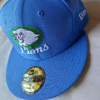 ニューエラー(NEW ERA)の子供帽子(帽子)