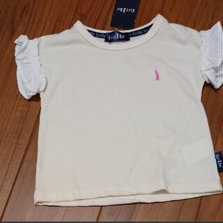 イーストボーイ(EASTBOY)のEASTBOY 半袖Tシャツ 110(Tシャツ/カットソー)