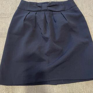 ユニクロ(UNIQLO)の古着スカート4点セット (その他)