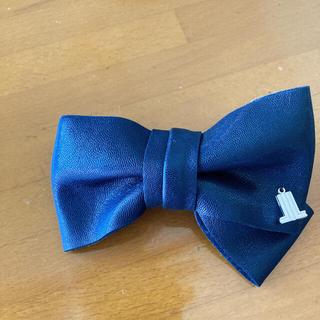 ランバンオンブルー(LANVIN en Bleu)のランバンオンブルー バレッタ(バレッタ/ヘアクリップ)