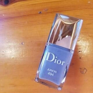 Dior - ディオールヴェル二