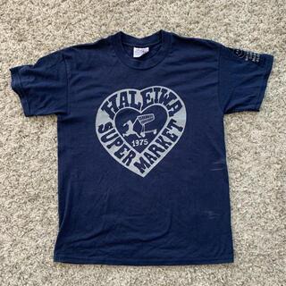 ハレイワ(HALEIWA)のハレイワスーパーマーケット Tシャツ(Tシャツ(半袖/袖なし))