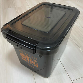 ハクバ(HAKUBA)の【美品】HAKUBA/ハクバ ドライボックス 9.5L 防湿庫(防湿庫)