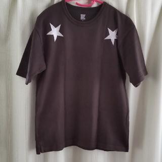Design Tshirts Store graniph - graniphTシャツ