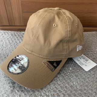 ニューエラ キャップ 帽子 Sサイズ レディース  キッズ