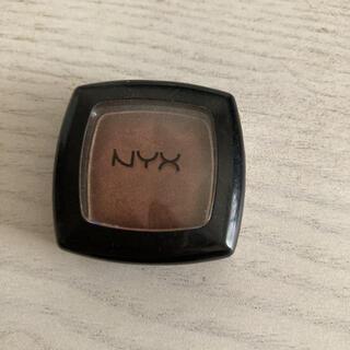 NYX - NYXアイシャドウ
