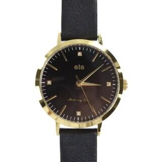 エテ(ete)のete 腕時計 レディース(腕時計)