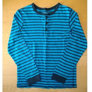ギャップキッズ(GAP Kids)のGapkids ギャップキッズ☆長袖Tシャツ 150(Tシャツ/カットソー)