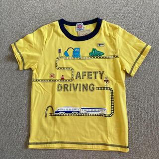 Tシャツ 新品 未使用