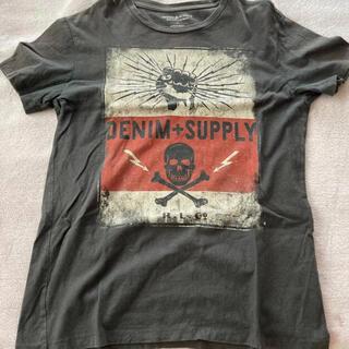 Denim & Supply Ralph Lauren - Ralph Lauren DENIM&SUPPLY Tシャツ