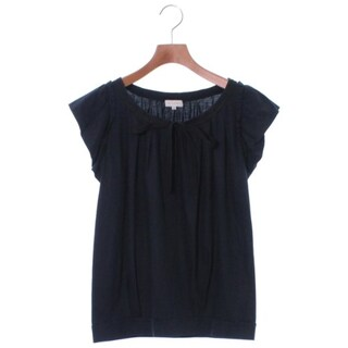 マッキントッシュフィロソフィー(MACKINTOSH PHILOSOPHY)のMACKINTOSH PHILOSOPHY Tシャツ・カットソー レディース(カットソー(半袖/袖なし))