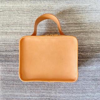 Ron Herman - 【lifestylist】Mini Book Bag   ライフスタイリスト