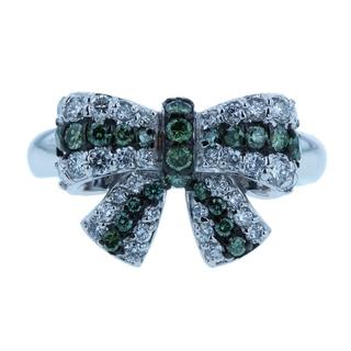 PonteVecchio - ポンテヴェキオ リング 指輪 レディース 美品