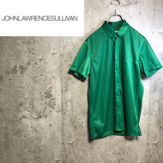ジョンローレンスサリバン(JOHN LAWRENCE SULLIVAN)の【美品】ジョンローレンスサリバン sullentokyo 90s 希少 激レア(Tシャツ/カットソー(半袖/袖なし))