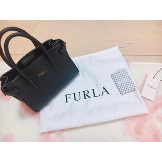 Furla - FURLA♡トートバッグ♡