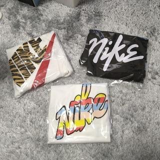 NIKE - ナイキ Tシャツ 新品 未使用 半袖 ランニング 子供服