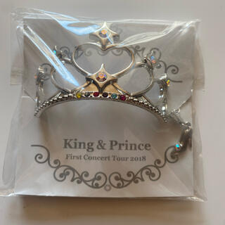 Johnny's - King&Prince