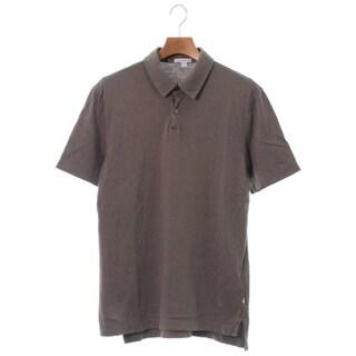 ジェームスパース(JAMES PERSE)のJAMES PERSE ポロシャツ メンズ(ポロシャツ)
