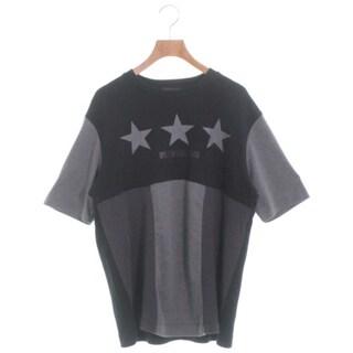 DIESEL BLACK GOLD Tシャツ・カットソー メンズ