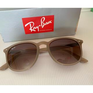 Ray-Ban - Ray Ban レディース サングラス