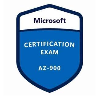 マイクロソフト(Microsoft)の Microsoft Azure Foundamentals AZ-900問題集(資格/検定)