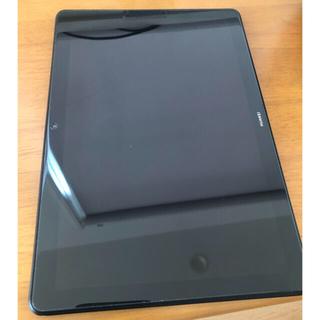 HUAWEI - HUAWEI MediaPad T5