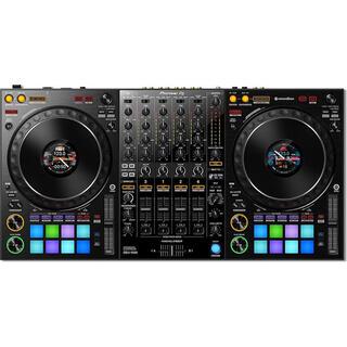 【やや訳あり】DDJ-1000(DJコントローラー)